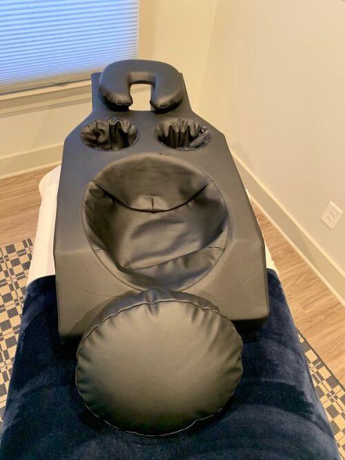 Pregnancy Cushion